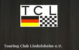 TLC Lidolsheim.PNG