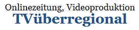 TV_Überregional.PNG