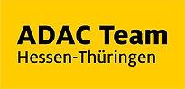 Kopie ADAC_TEAM_HTH_rgb_gelb_edited.jpg