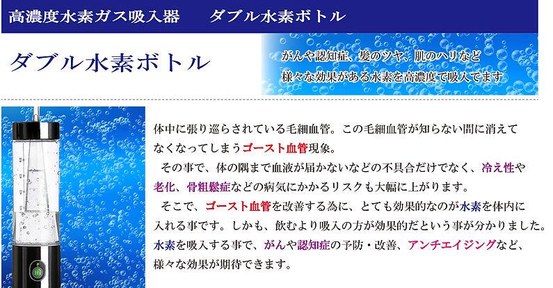 水素商品紹介.jpg