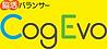 CogEvo背景黄色.png