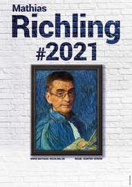 Web_MR-Plakat-Van-Gogh_2021.jpg