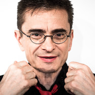 Mathias Richling