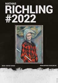 Web_MR-Plakat_Harleken_2022.jpg
