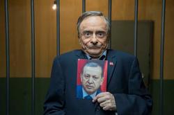 Erdoğan, Recep Tayyip