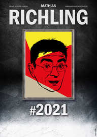 Web_MR-Plakat-Prinz_2021.jpg