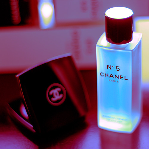 Chanel Holiday 2013