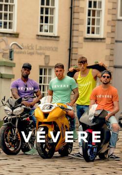 Vévere_MG_5076_final_with_logo_web