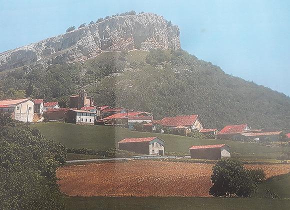 San Roman de Campezo