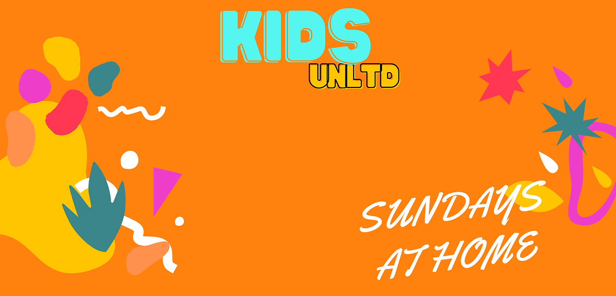 Web size kids banner.png