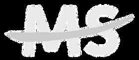 144-1446619_multiple-sclerosis-logo-mult
