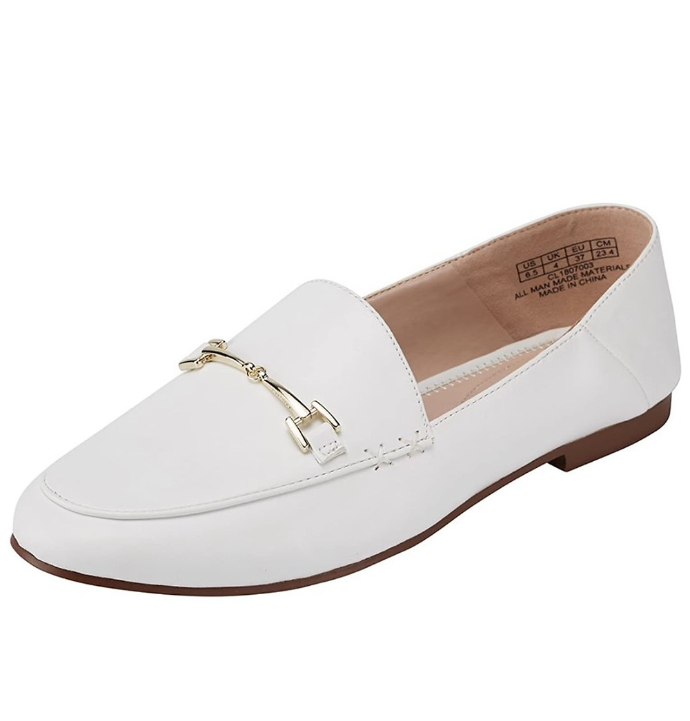 https://www.amazon.com/JENN-ARDOR-Loafers-Comfort-Driving/dp/B07DMJLYNV/ref=sr_1_6?crid=34J1SO7NG63W1&dchild=1&keywords=white+loafers+women&sprefix=white+loa%2Caps%2C202&sr=8-6