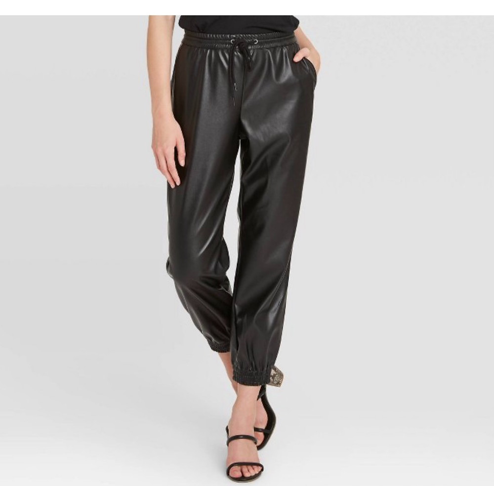 https://www.target.com/p/women-s-high-rise-ankle-length-jogger-pull-on-pants-a-new-day/-/A-81540527?preselect=79732497#lnk=sametab