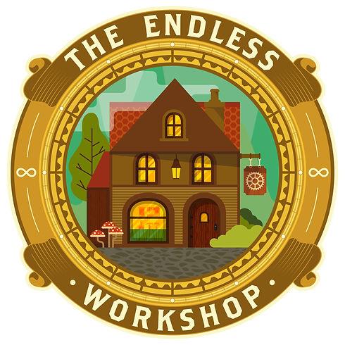 The Endless Workshop Logo.jpg