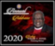 annual address 2020.jpg