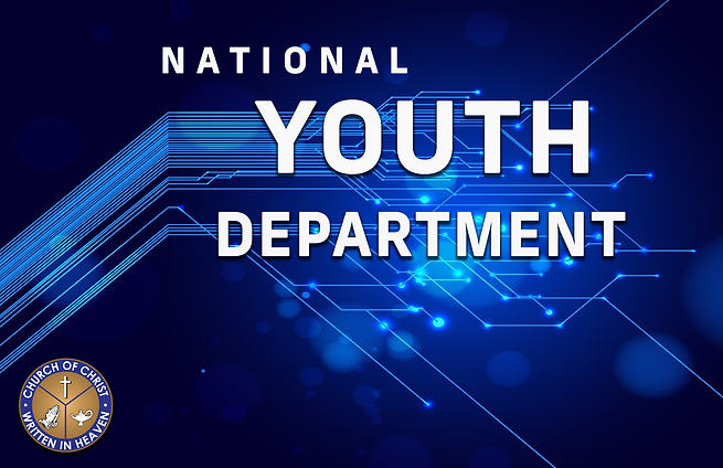 YOUTHDEPART1.png