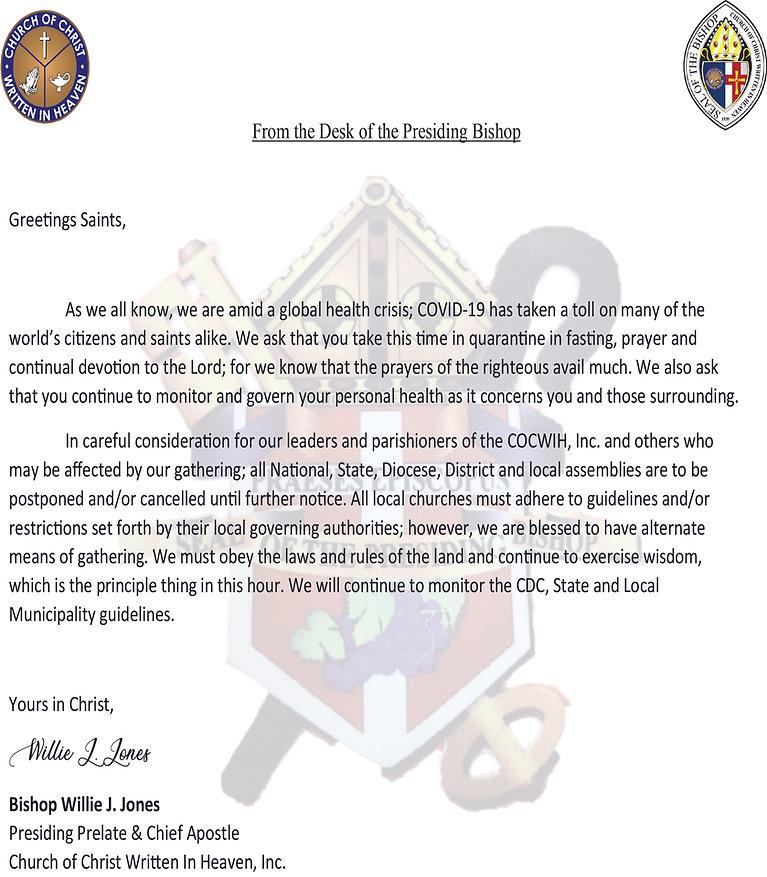 bishop jones address.jpg