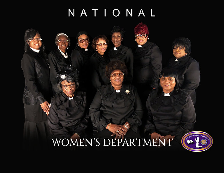 WOMENS DEPARTMENT.jpg