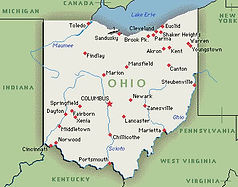 free-printable-state-of-ohio-map.jpg