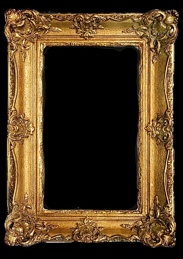 36-367211_variants-on-ornate-gold-frames