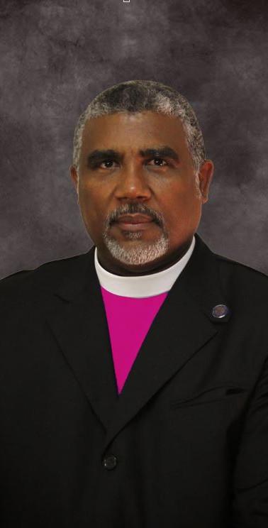 bishop moss.JPG
