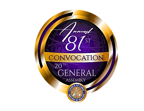 Holy-Convocation-2020.png