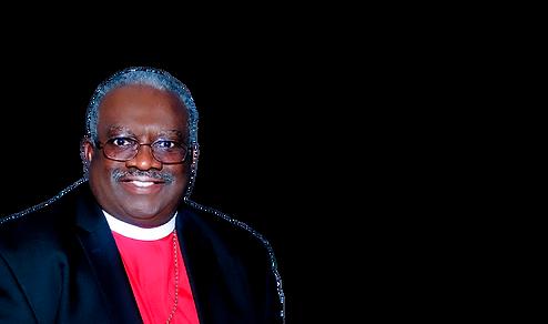 Bishop Jones 1.png