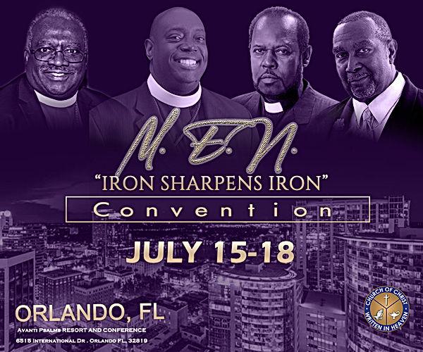mEN CONVENTION 2020 #2.jpg