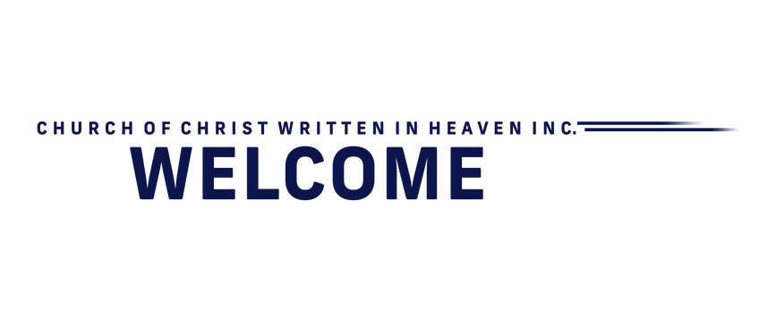 banner WELCOMEweb.png