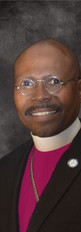 bishop cartwright.JPG