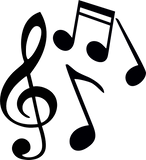music-notes-png-images-17.png