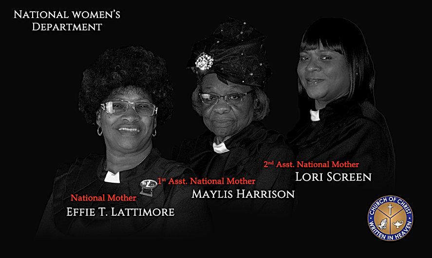 womens department banner.jpg