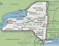 a-map-of-ny-2-image-new-york-jpg-turtled