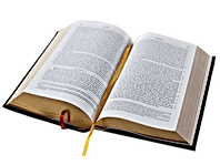 holy-bible-open-transparent-background.p