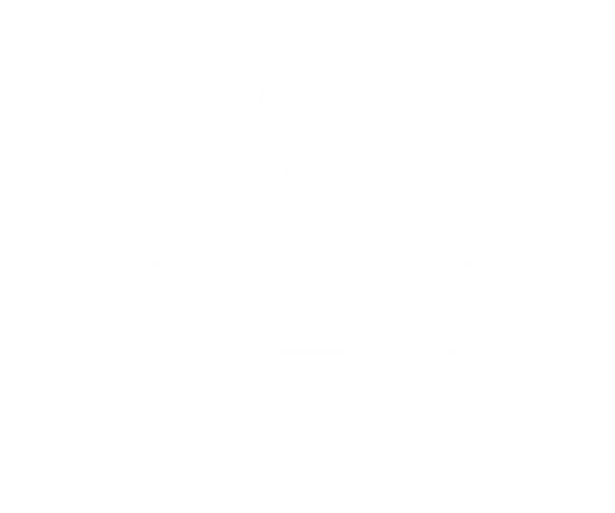 CHURCH CROSSWH.png