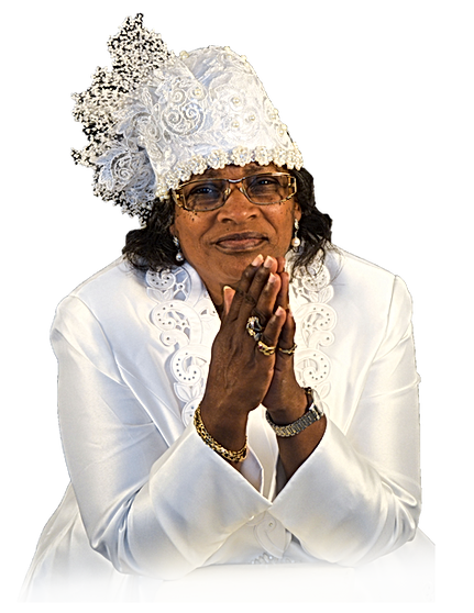 mother lattimore.png