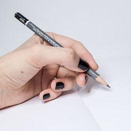 frei designs romanshorn leistunen beratung Agentur visuelle Kommunikaton Kommunikationsdesign Werbung hilfe helfen beraten managen marketing