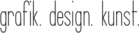 frei designs Romanshorn grafik logo kunst fotografie thurgau visitekarten illustration flyer facebook social media