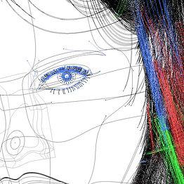frei designs romanshorn leistunen illustration Agentur visuelle Kommunikaton Kommunikationsdesign Werbung Maskottchen kunst zeichnung renzeichnung vektoren illustrator