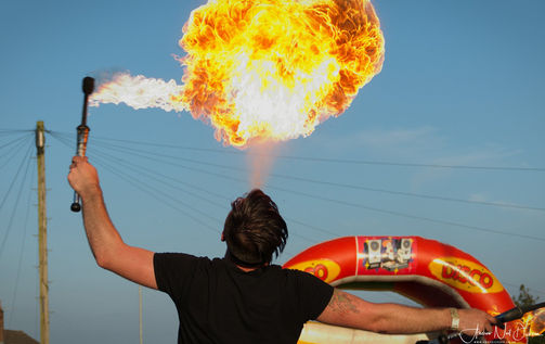 Fire Breathing.jpg