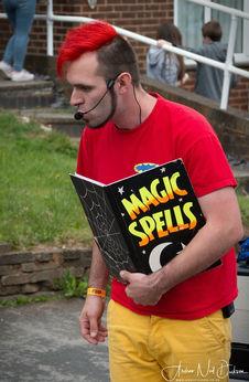 magic spells.jpg