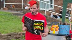 magic spells1.jpg