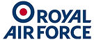 Royal_20Air_20Force_20_R_A_F___20logo.jp