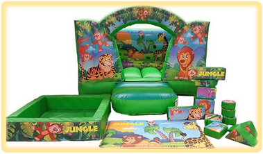 Jungle softplay & Castle pic.png