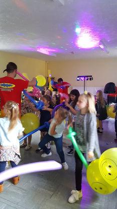 party1.jpg