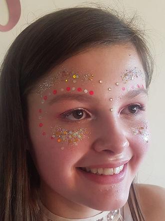 teen party glitter art.jpg