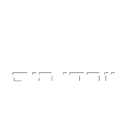 yordei logo white.png