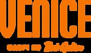 5ddc0010b824213badbbe22b_logo-venice-or.
