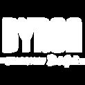 BYRON logo (1).png