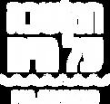 Hamoshava logo(w).png